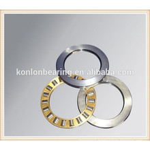 Best-selling tapered thrust bearing / thrust roller bearing made in China