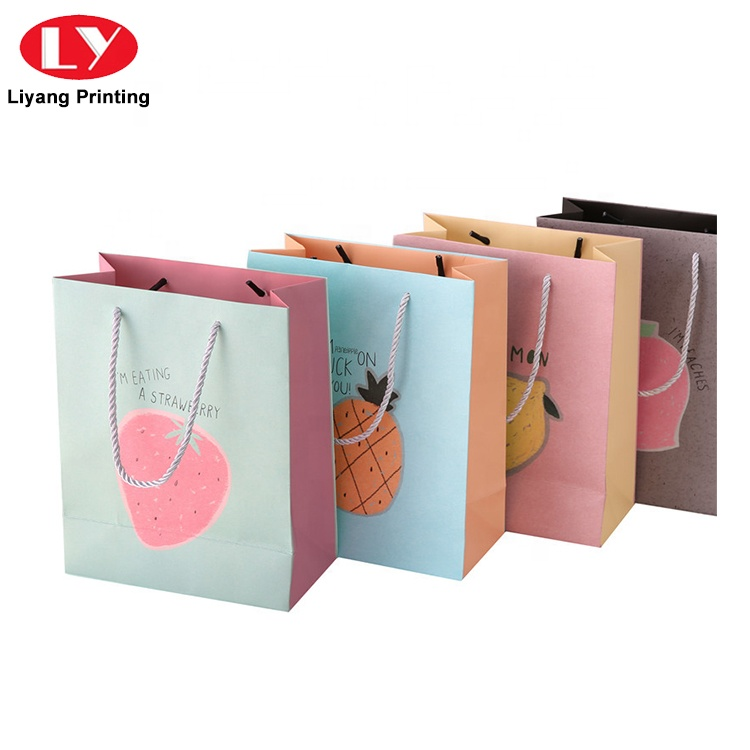 environment-friendly bags shopping bags (4)
