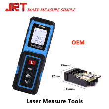 OEM Laser Height Measure Tools