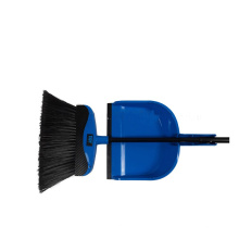QUICKIE supplier mini plastic leaf and rubbish dustpan brush set