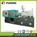 Ningbo fuhong ce certification 550 ton 550t 550ton horizontal plastic injection molding moulding machine