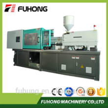 Ningbo fuhong ce certification 550 ton 550t 550ton horizontal plastic injection molding moulding machine