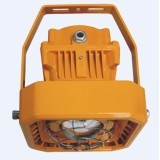 Mining LED Explosion Proof Lights