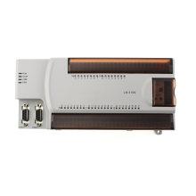 Controlador Lógico Programável de Alta Quanlity Lm3109 PLC