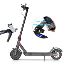 36V Fat Tire Dual Motor Electric Motorcycle Watts off Road Electric Motorcycle