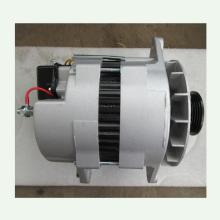 Alternador gerador de motor KTA19 3975140
