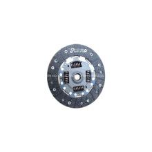 Disco de embreagem 1601200B-EG01 para grande muralha