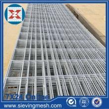 Malla de seguridad de alambre de techo