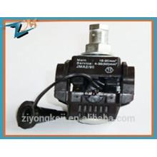 Conector piercing de aislamiento de bajo voltaje Jma4-150
