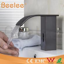Infrarot automatische Wasserhahn Bad Wasserhahn Sensor