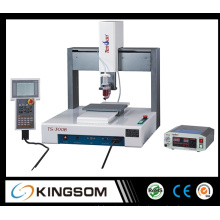 KS-800 Semi Automatic Solder Paste Dispenser