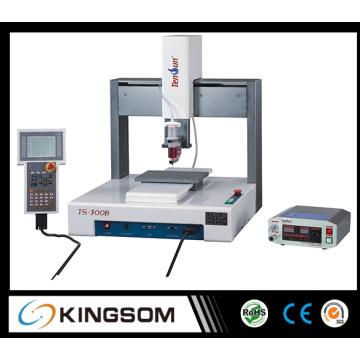 KS-800 Semi Automatic Solder Paste Dispenser