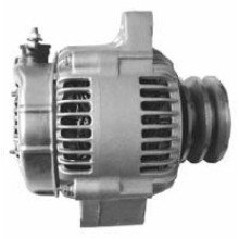 Alternatore toyota 27060-58340