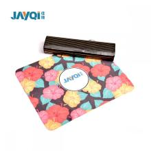 190gsm High Quality Microfiber Cleaning Cloth