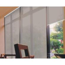 persianas enrollables interiores para decoración de ventanas a bajo precio