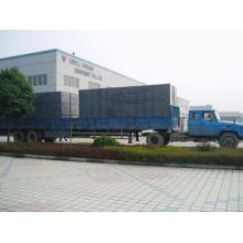 Large Industrial Cooling Towers , Air Conditioning Cooling