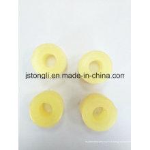Bougie de cire pour machine à tricoter plat informatisé