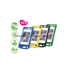 Mobile Phone Waterproof Bicycle Bag for Bike (HBG-047)