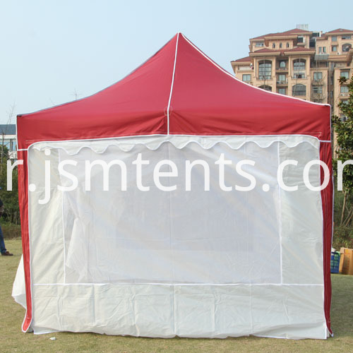 Best Selling Patio Gazebo Tents