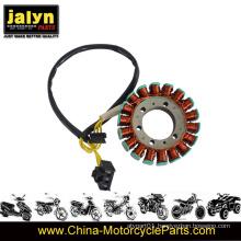 China Cheap Motorcycle Stator Fits for Kawasak-Zx-14