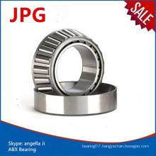 Jlm506849A/11 Jm205149/Jm205110 Promotional Large Quantity Taper Roller Bearing