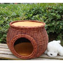 (BC-PK1007) Питомник домашних животных высокого качества ручной вязки