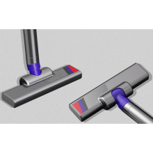 Cordless Stick Handheld Home Floor Carpet Wireless Vacuum Cleaner