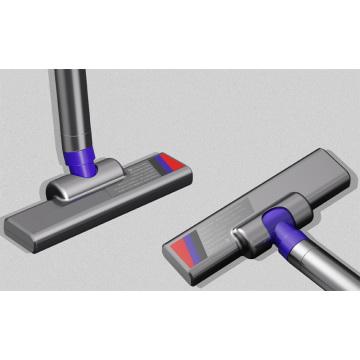 Schnurloser Stick Handheld Home Floor Teppich Drahtloser Staubsauger