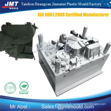 auto car air condition moulding