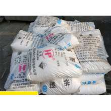 Industrial grade PA Phthalic Anhydride 99.5%