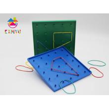 2015 Nouveau jouet de mathématiques en plastique pour l'éducation N Apprentissage