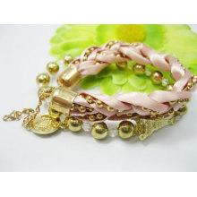 Fashion Alloy Bracelet