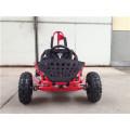 Beach Buggy Racing for Racing Car Games