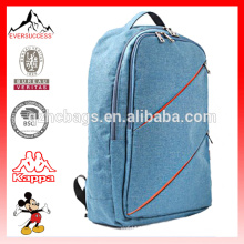 Trendy school bag College bag laptop