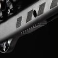 Federluftpistole AN500