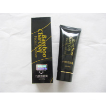 Luxury Facial Cleanser Toner Skin Milk Cosmetic Packing Box