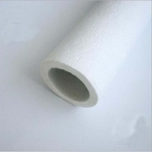 Polyester Felt Roller For Cooling Table
