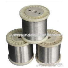 Spring Steel Wire Rod For Non-mechanical
