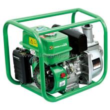 Pompe à eau en kérosène de 2 pouces avec CE à vendre