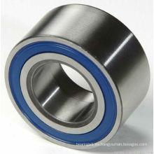 Cojinetes baratos del cubo de la rueda del automóvil DAC35618040