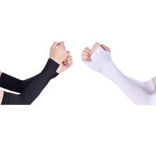 High quality  Breathable sport UV Protection Cheap custom Sleeve