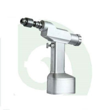 Traumasurgery Canular Drill