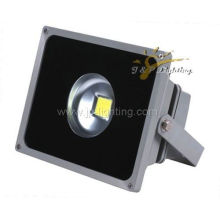 30W COB LED Flood Tunnel Light (JP83730BCOB)