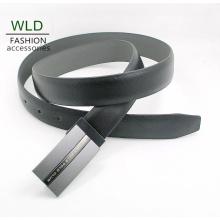 Мода Основные Подлинная Топ кожаные мужские пояса Lky1158