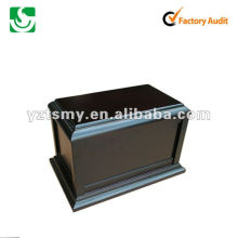 urnas de cremación infantil JS-URN148