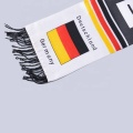high quality Chuangdong Germany custom square  scarf