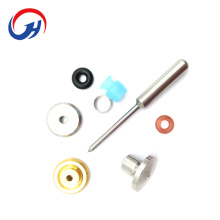 Waterjet Cutting Machine Spare Parts Switch Repair Package