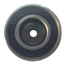 Tension Roller V-Ribbed Belt Rat2313