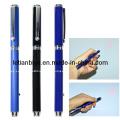Многофункциональные шариковая ручка с лазером для продвижения (LT-Y118)