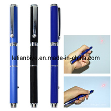Multifunction Ball Pen with Laser for Promotion (LT-Y118)